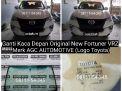Ganti Kaca Depan Original Mobil Toyota Fortuner di Bandung Subang Cimahi Cianjur Sukabumi Purwakarta