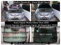 Home Service Pemasangan Kaca Mobil Vios di Garut (Samarang, 04 Desember 2020)
